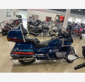 1994 Honda Gold Wing for sale 200968960