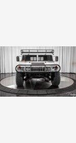 1994 Hummer H1 for sale 101080298