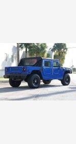 1994 Hummer H1 for sale 101255833