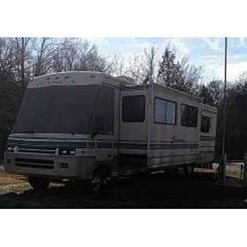 1994 Itasca Suncruiser for sale 300154139