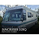 1994 Itasca Suncruiser for sale 300203842