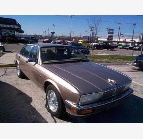 1994 Jaguar Other Jaguar Models for sale 101248549