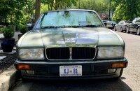 1994 Jaguar XJ12 for sale 101175863