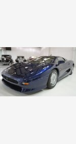 1994 Jaguar XJ220 for sale 101274415