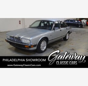1994 Jaguar XJ6 for sale 101462337