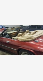 1994 Jaguar XJS for sale 101019501