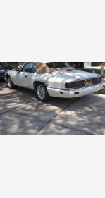 1994 Jaguar XJS for sale 101172427