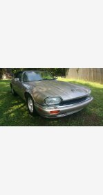 1994 Jaguar XJS for sale 101194030