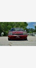 1994 Jaguar XJS for sale 101357126