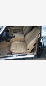 1994 Jaguar XJS for sale 101357498