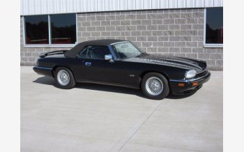 1994 Jaguar XJS for sale 101385304