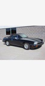 1994 Jaguar XJS for sale 101385304