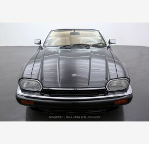 1994 Jaguar XJS for sale 101436011