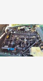 1994 Jaguar XJS for sale 101467261