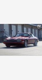 1994 Jaguar XJS V6 Coupe for sale 101479994