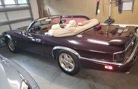 1994 Jaguar XJS V12 Convertible for sale 101491856