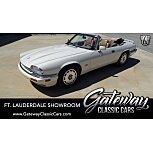 1994 Jaguar XJS for sale 101557210