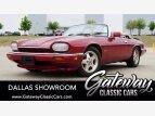 1994 Jaguar XJS V12 Convertible for sale 101567251