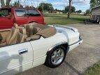 1994 Jaguar XJS 4.0 Convertible for sale 101599229