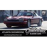 1994 Jaguar XJS 4.0 Coupe for sale 101633011