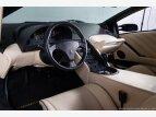 1994 Lamborghini Diablo for sale 101527880