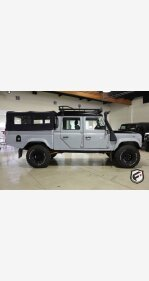 1994 Land Rover Defender for sale 101284466