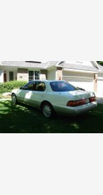 1994 Lexus LS 400 for sale 101098449