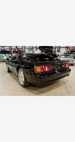 1994 Lotus Esprit S4 for sale 101245717