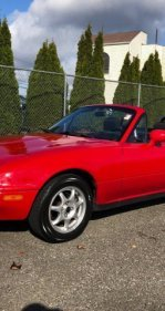 1994 Mazda MX-5 Miata for sale 101235567