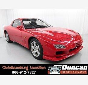1994 Mazda RX-7 for sale 101203882