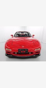 1994 Mazda RX-7 for sale 101300892