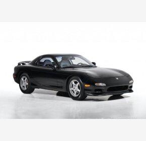 1994 Mazda RX-7 Turbo for sale 101331080