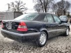 1994 Mercedes-Benz C 280 for sale 101481855