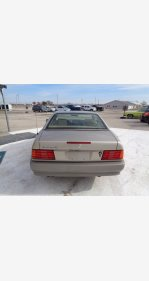 1994 Mercedes-Benz S500 for sale 101288105