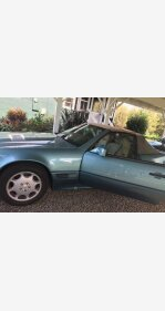 1994 Mercedes-Benz SL500 for sale 101044475