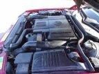 1994 Mercedes-Benz SL500 for sale 101548118