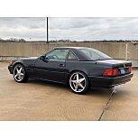 1994 Mercedes-Benz SL500 for sale 101621736