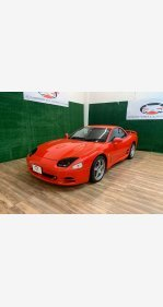 1994 Mitsubishi 3000GT VR-4 for sale 101319940