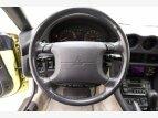 1994 Mitsubishi 3000GT VR-4 for sale 101488414