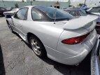 1994 Mitsubishi 3000GT SL for sale 101544678