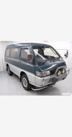 1994 Mitsubishi Delica for sale 101160448