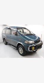 1994 Mitsubishi Delica for sale 101223406