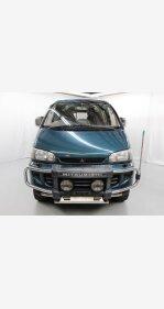 1994 Mitsubishi Delica for sale 101290813