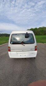 1994 Mitsubishi Delica for sale 101310490