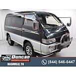 1994 Mitsubishi Delica for sale 101577664