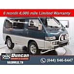 1994 Mitsubishi Delica for sale 101598789