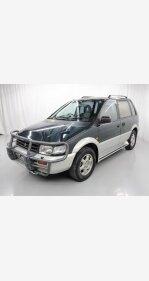 1994 Mitsubishi RVR for sale 101323117