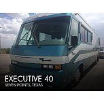 1994 Monaco Executive for sale 300229998