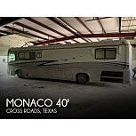 1994 Monaco Other Monaco Models for sale 300197926