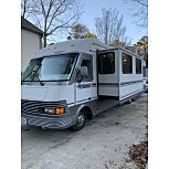 1994 Newmar Kountry Aire for sale 300282309